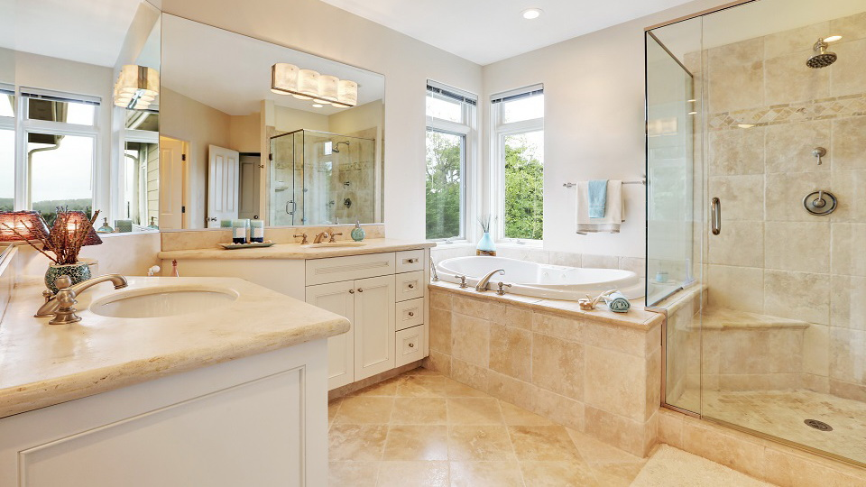 reliable home remodeling contractors